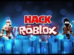 hack roblox